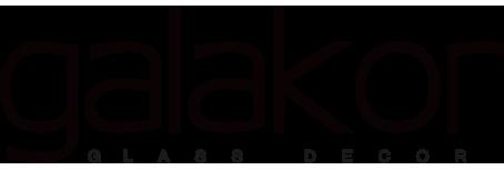 galakor logo 1521800712 1 Płytki lustrzane – nieograniczone możliwości aranżacyjne i dekoratorskie.