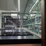 Plytki lustrzane galakor kafelki lustro płytki 16 150x150 Płytki lustrzane