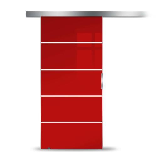 Galakor-Drzwi-Na-Płycie-Lustro-Antyczne-Złote-Drzwi-Przesuwne-Naścienne-Srebrne-Wykończenie-Srebrne-Obicie-Geo-Pasy(10) (1)