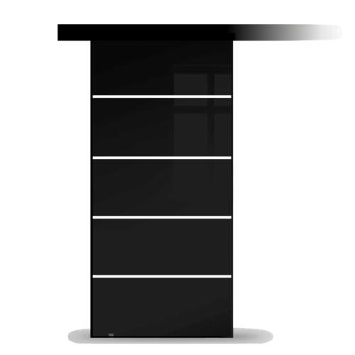 Galakor-Drzwi-Na-Płycie-Przesuwne-Naścienne-Geo-Pasy (1)