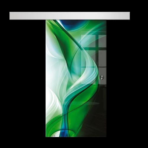 Galakor-Drzwi-Naścienne-Przesuwne-Przesuwane-Grafika-Szklane-W-Kasecie-Chowane-W-Ściane (19)-min