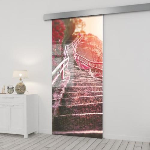 Galakor-Drzwi-Naścienne-Przesuwne-Przesuwane-Grafika-Szklane-W-Kasecie-Chowane-W-Ściane (22)-min
