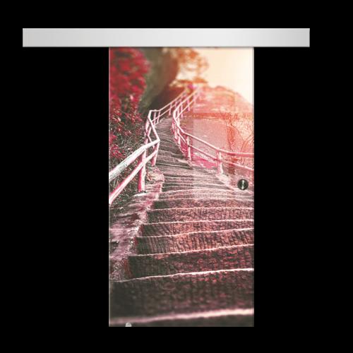 Galakor-Drzwi-Naścienne-Przesuwne-Przesuwane-Grafika-Szklane-W-Kasecie-Chowane-W-Ściane (23)-min