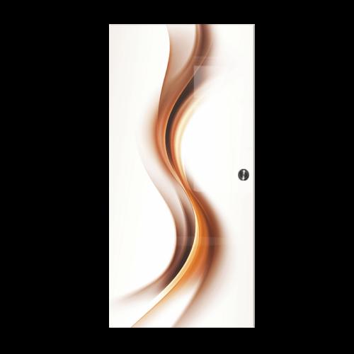 Galakor-Drzwi-Naścienne-Przesuwne-Przesuwane-Grafika-Szklane-W-Kasecie-Chowane-W-Ściane (26)