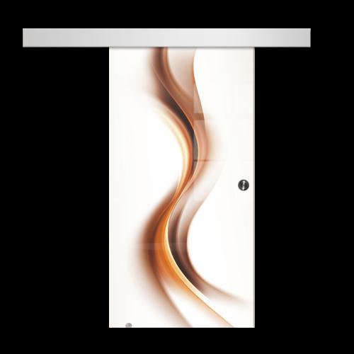 Galakor-Drzwi-Naścienne-Przesuwne-Przesuwane-Grafika-Szklane-W-Kasecie-Chowane-W-Ściane (27)-min
