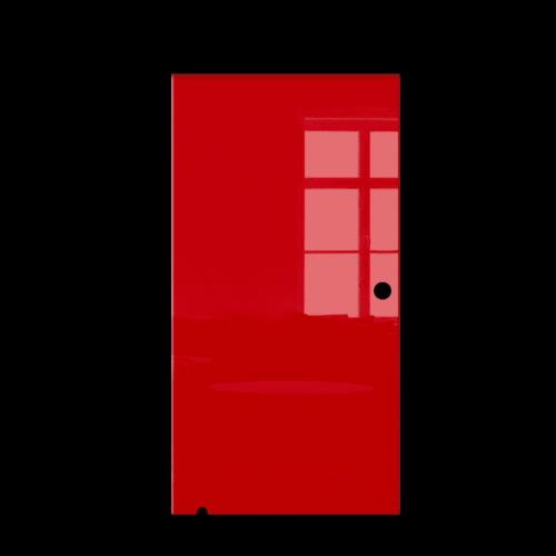 Galakor-drzwi-naścienne-przesuwne-Czarne-wykończenie-czarna-maskownica-loft-czarne-okucie-lustro-szkło-geo-satyna-przeźroczyste-białe-czarne-pasy-wzory-wzór(3) optimized