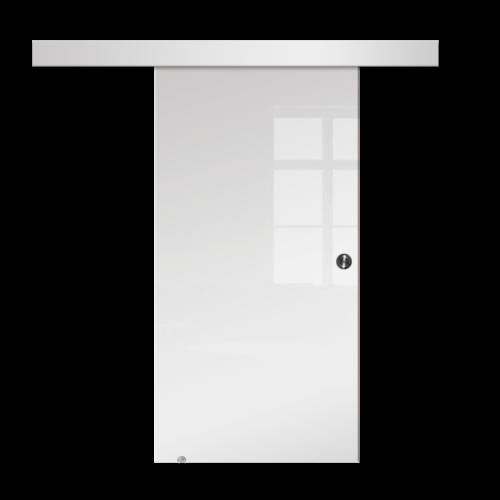 Galakor-drzwi-naścienne-przesuwne-lustro-szkło-geo-satyna-przeźroczyste-białe-czarne-pasy-wzory-wzór (1)-min