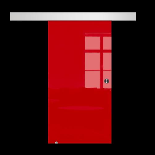 Galakor-drzwi-naścienne-przesuwne-lustro-szkło-geo-satyna-przeźroczyste-białe-czarne-pasy-wzory-wzór (3)-min