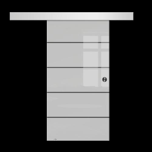 Galakor-drzwi-naścienne-przesuwne-lustro-szkło-geo-satyna-przeźroczyste-białe-czarne-pasy-wzory-wzór (6)-min