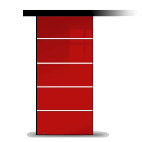 Galakor-Drzwi-Na-Płycie-Przesuwne-Naścienne-Geo-Pasy (7)