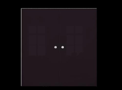 Galakor-drzwi-w-kasecie-chowane-w-ściane-podwójne-szklane (1)-min