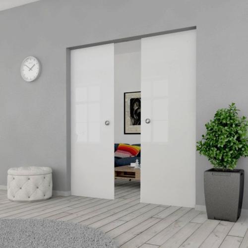 Galakor-drzwi-w-kasecie-chowane-w-ściane-podwójne-szklane (10)-min