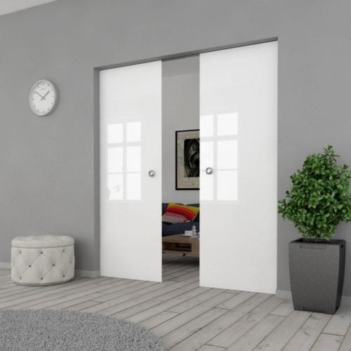 Galakor-drzwi-w-kasecie-chowane-w-ściane-podwójne-szklane (11)-min