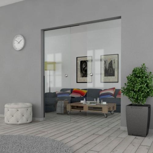 Galakor-drzwi-w-kasecie-chowane-w-ściane-podwójne-szklane (2)-min
