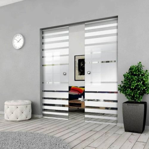 Galakor-drzwi-w-kasecie-chowane-w-ściane-podwójne-szklane (3)-min