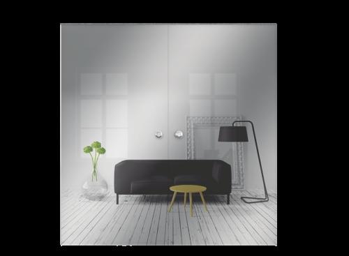 Galakor-drzwi-w-kasecie-chowane-w-ściane-podwójne-szklane (4)-min