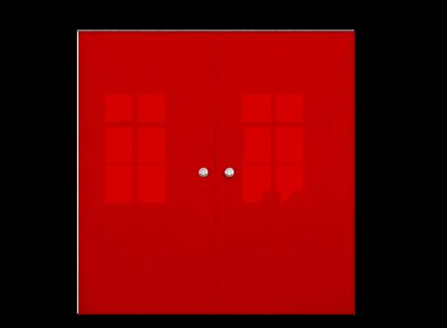 Galakor-drzwi-w-kasecie-chowane-w-ściane-podwójne-szklane (5)-min