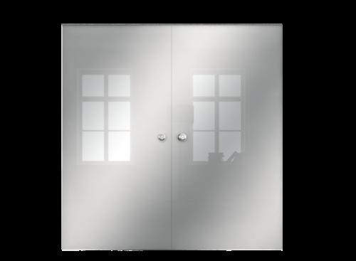 Galakor-drzwi-w-kasecie-chowane-w-ściane-podwójne-szklane (6)-min