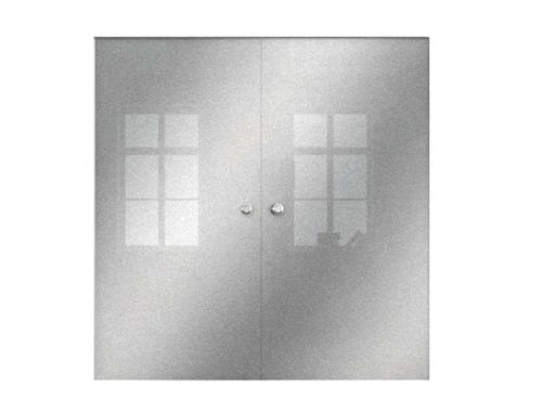 Galakor-drzwi-w-kasecie-chowane-w-ściane-podwójne-szklane (7)-min