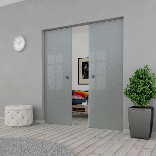 Galakor-drzwi-w-kasecie-chowane-w-ściane-podwójne-szklane (8)-min