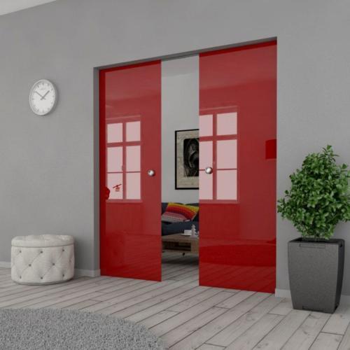 Galakor-drzwi-w-kasecie-chowane-w-ściane-podwójne-szklane (9)-min